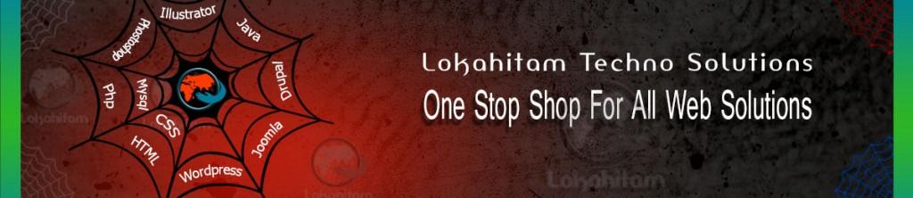 Lokahitam